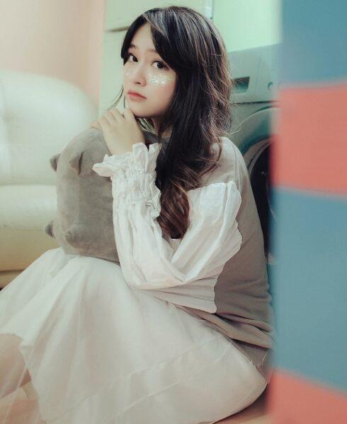 hình ảnh hot girl Việt Nam xinh đẹp nhất (26)