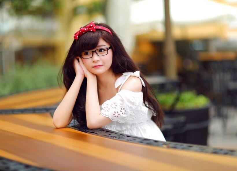hình ảnh hot girl Việt Nam xinh đẹp nhất (28)