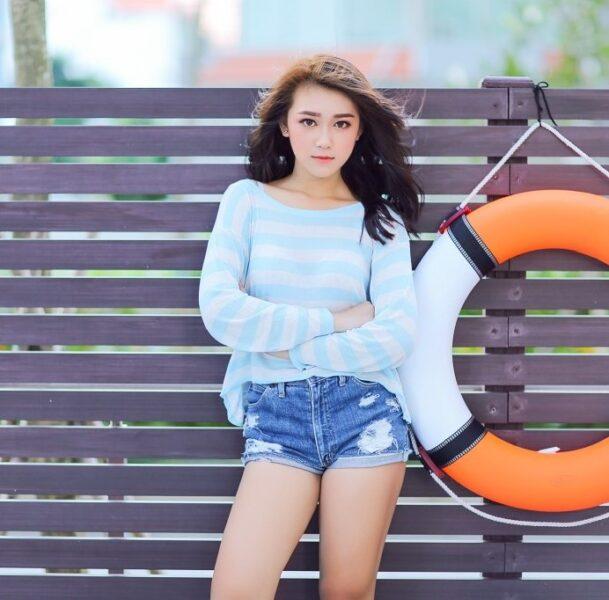 hình ảnh hot girl Việt Nam xinh đẹp nhất (29)