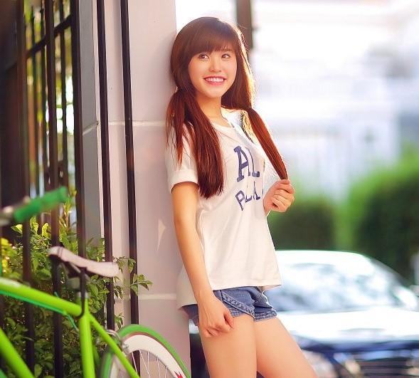 hình ảnh hot girl Việt Nam xinh đẹp nhất (30)