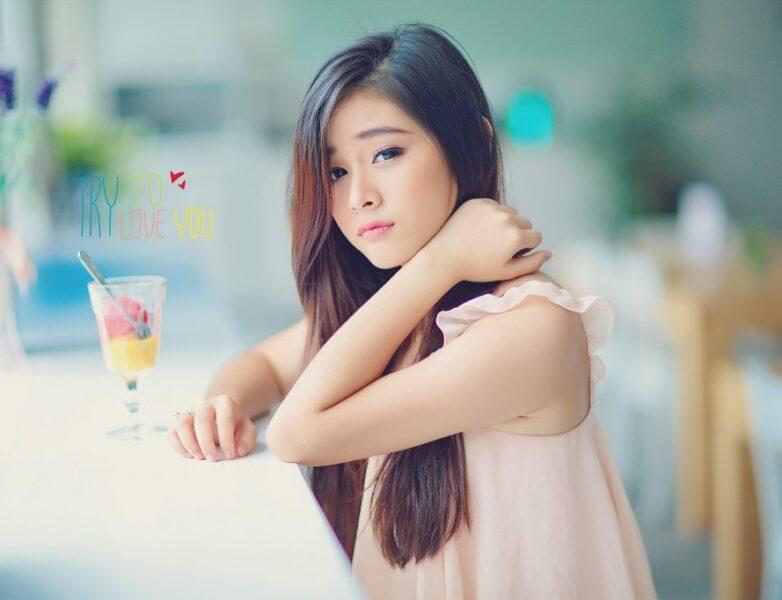 hình ảnh hot girl Việt Nam xinh đẹp nhất (32)
