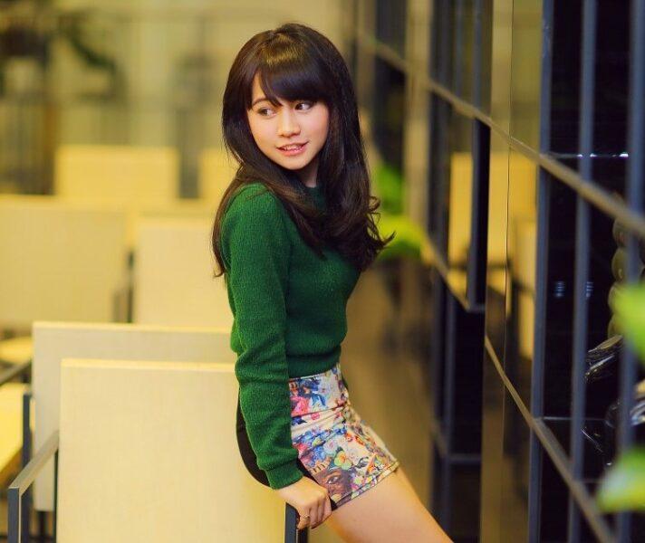 hình ảnh hot girl Việt Nam xinh đẹp nhất (33)