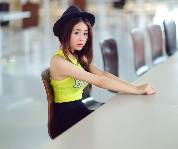 hình ảnh hot girl Việt Nam xinh đẹp nhất (34)