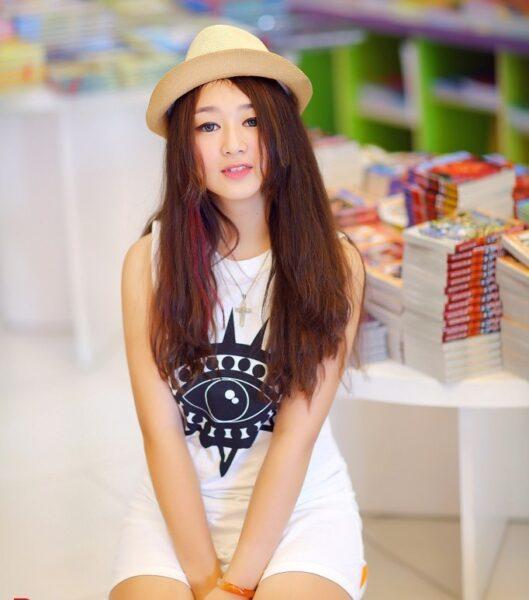 hình ảnh hot girl Việt Nam xinh đẹp nhất (35)