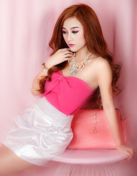 hình ảnh hot girl Việt Nam xinh đẹp nhất (36)
