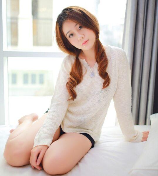 hình ảnh hot girl Việt Nam xinh đẹp nhất (37)