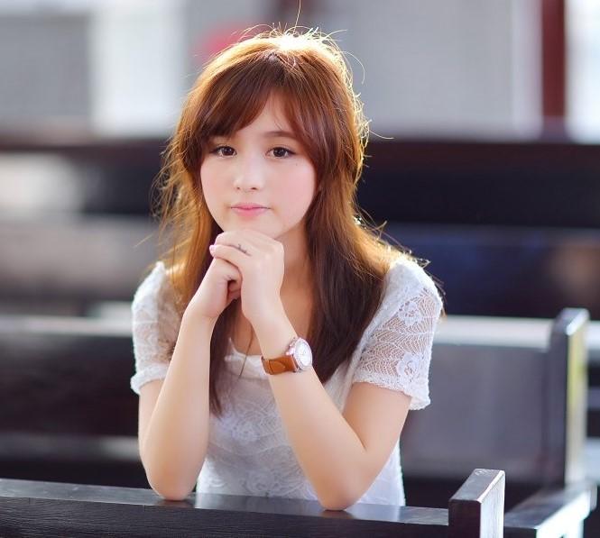 hình ảnh hot girl Việt Nam xinh đẹp nhất (41)