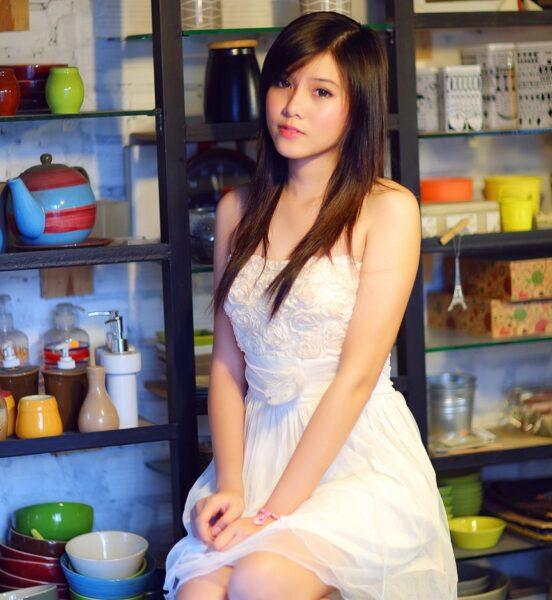 hình ảnh hot girl Việt Nam xinh đẹp nhất (42)