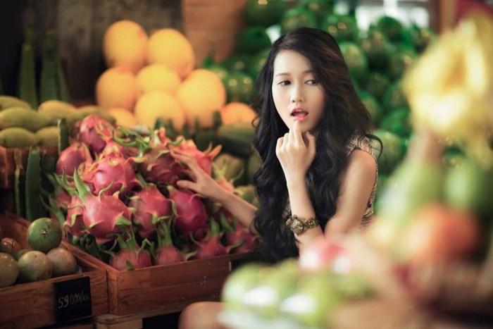 hình ảnh hot girl Việt Nam xinh đẹp nhất (44)