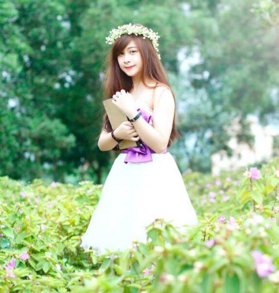hình ảnh hot girl Việt Nam xinh đẹp nhất (45)
