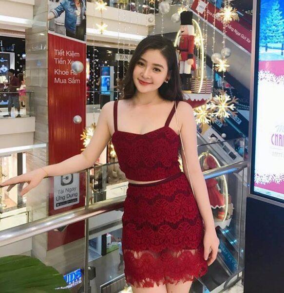 hình ảnh hot girl Việt Nam xinh đẹp nhất (46)