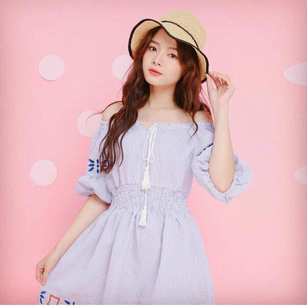 hình ảnh hot girl Việt Nam xinh đẹp nhất (48)