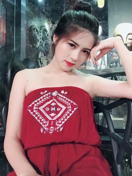 hình ảnh hot girl Việt Nam xinh đẹp nhất (49)