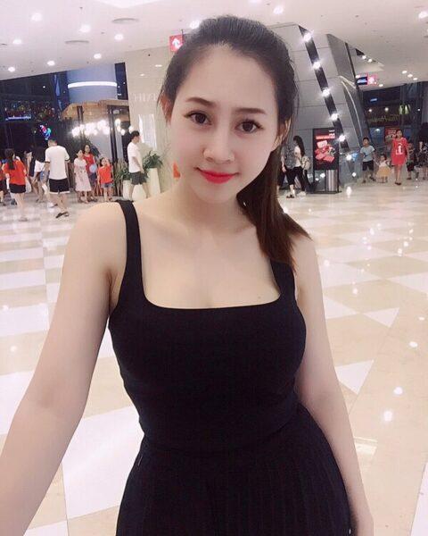 hình ảnh hot girl Việt Nam xinh đẹp nhất (5)