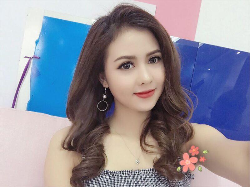 hình ảnh hot girl Việt Nam xinh đẹp nhất (9)