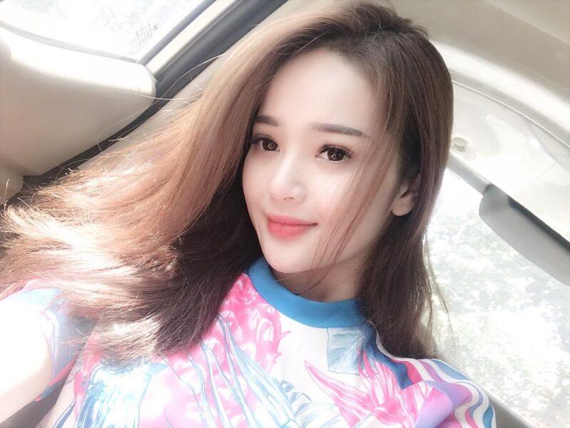 Hình ảnh hot girl xinh đẹp cute dễ thương facebook tiktok (11)