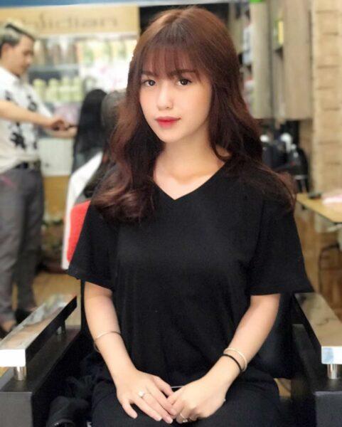 Hình ảnh hot girl xinh đẹp cute dễ thương facebook tiktok (8)