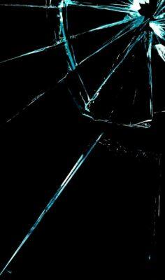 hình ảnh màn hình vỡ nát đẹp (2)