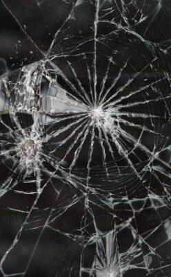 hình ảnh màn hình vỡ nát đẹp (3)