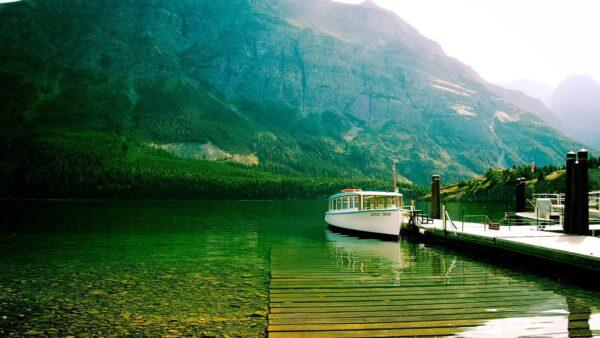 hình ảnh thiên nhiên phong cảnh đẹp (1)