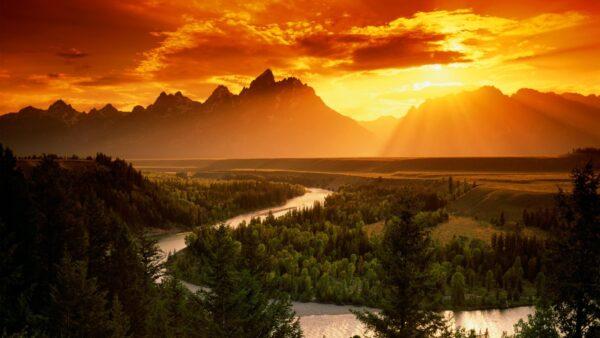 hình ảnh thiên nhiên phong cảnh đẹp (10)