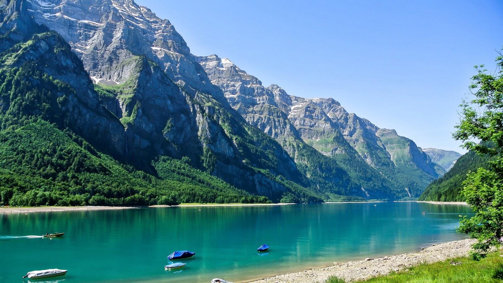hình ảnh thiên nhiên phong cảnh đẹp (11)
