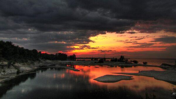 hình ảnh thiên nhiên phong cảnh đẹp (12)