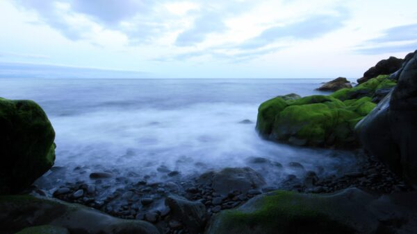 hình ảnh thiên nhiên phong cảnh đẹp (4)