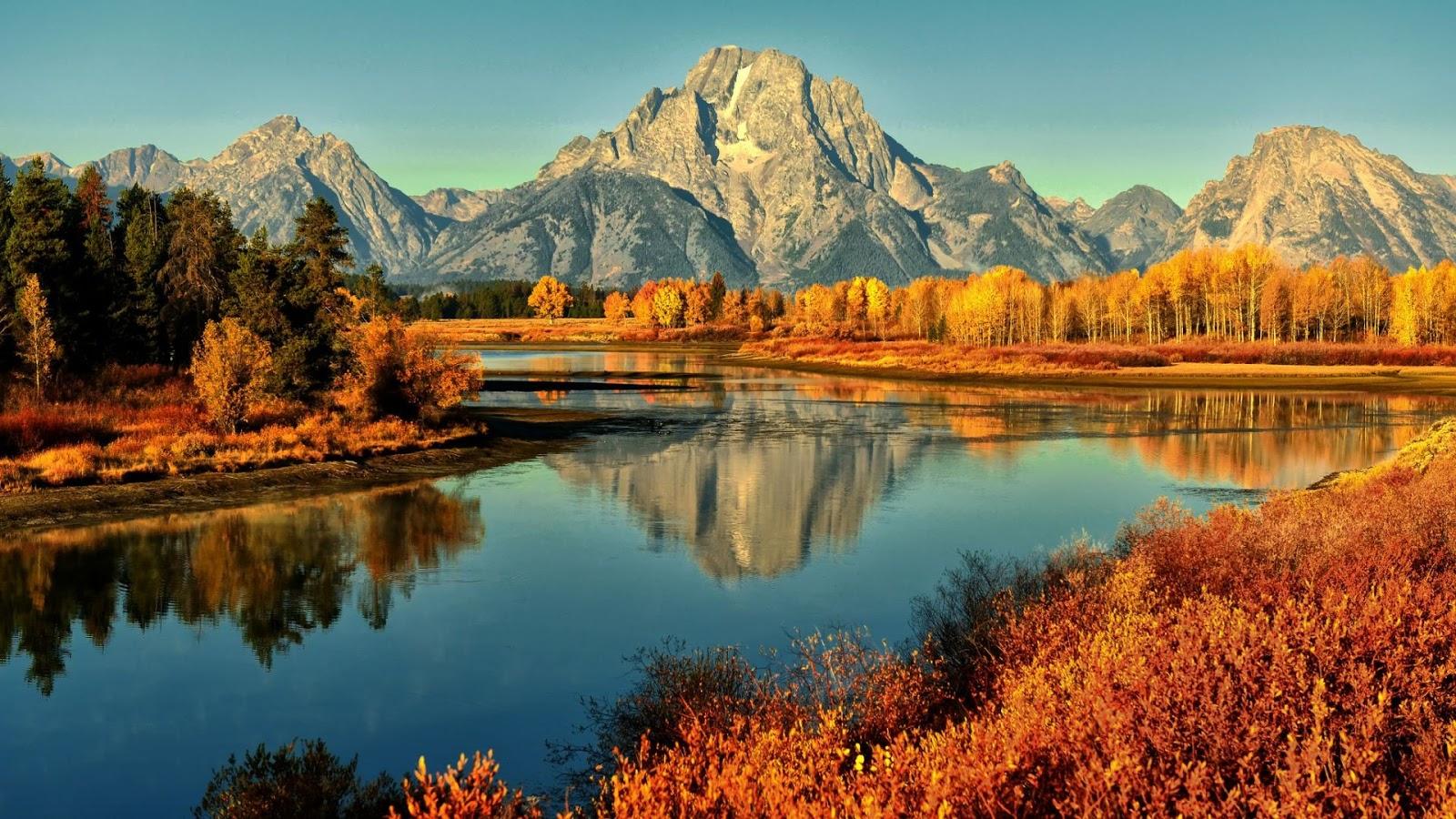 hình ảnh thiên nhiên phong cảnh đẹp (5)