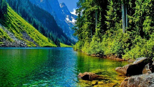 hình ảnh thiên nhiên phong cảnh đẹp (6)