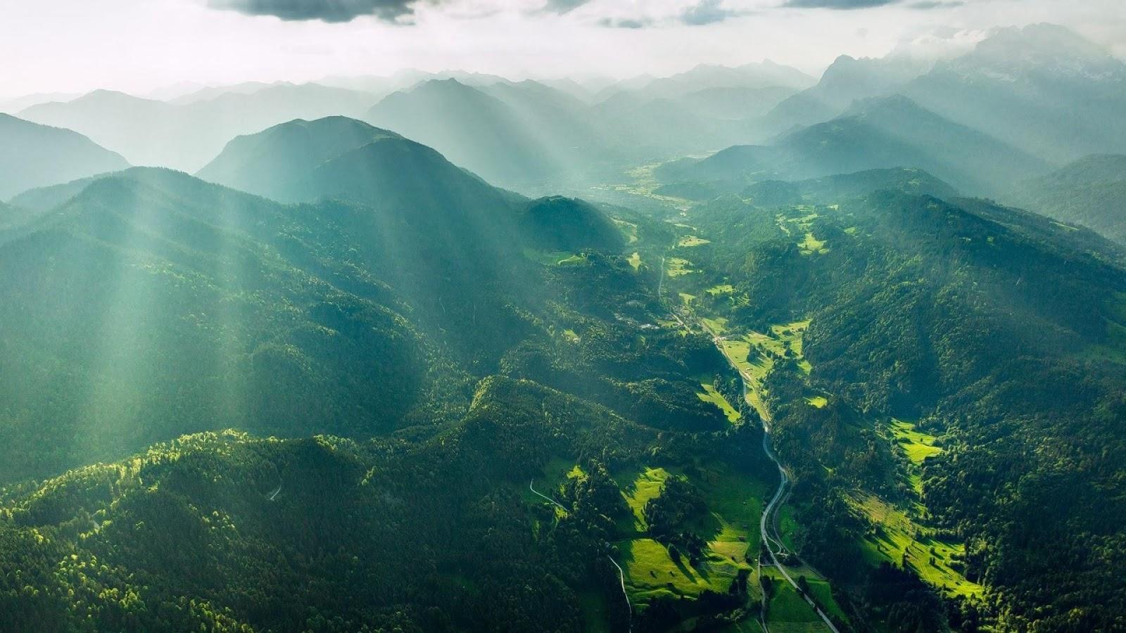 hình ảnh thiên nhiên phong cảnh đẹp (8)