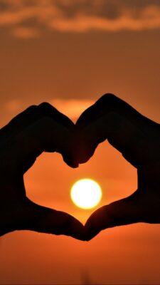 hình ảnh tình yêu đẹp trên mạng (13)