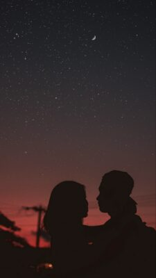 hình ảnh tình yêu đẹp trên mạng (15)