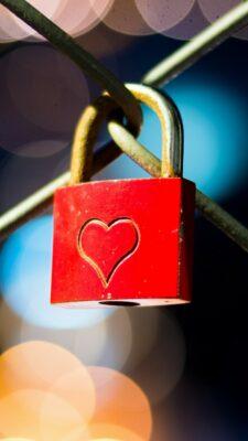 hình ảnh tình yêu đẹp trên mạng (20)