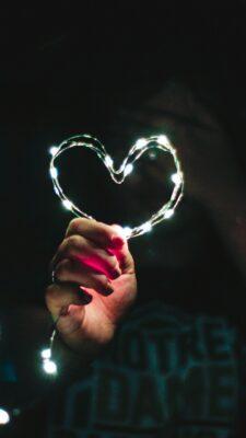 hình ảnh tình yêu đẹp trên mạng (21)