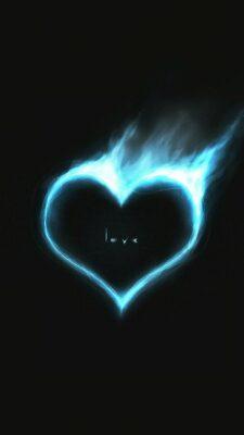 hình ảnh tình yêu đẹp trên mạng (4)