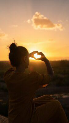 hình ảnh tình yêu đẹp trên mạng (8)