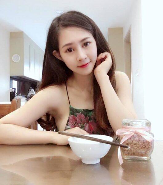 hình hot girl vn cute (4)