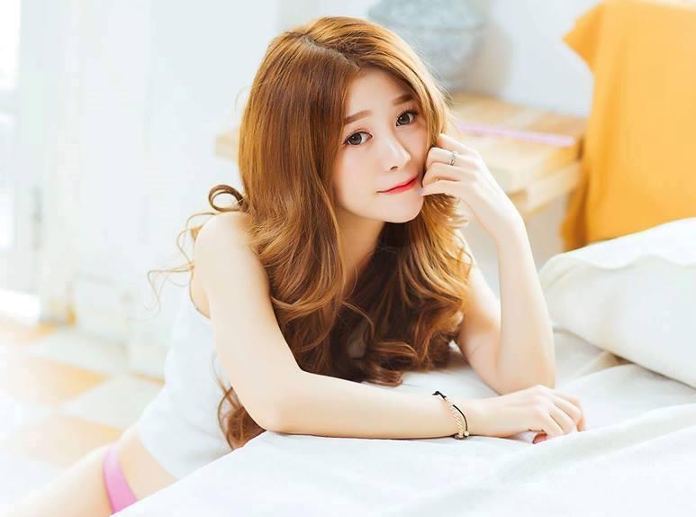 hình hot girl vn cute (8)