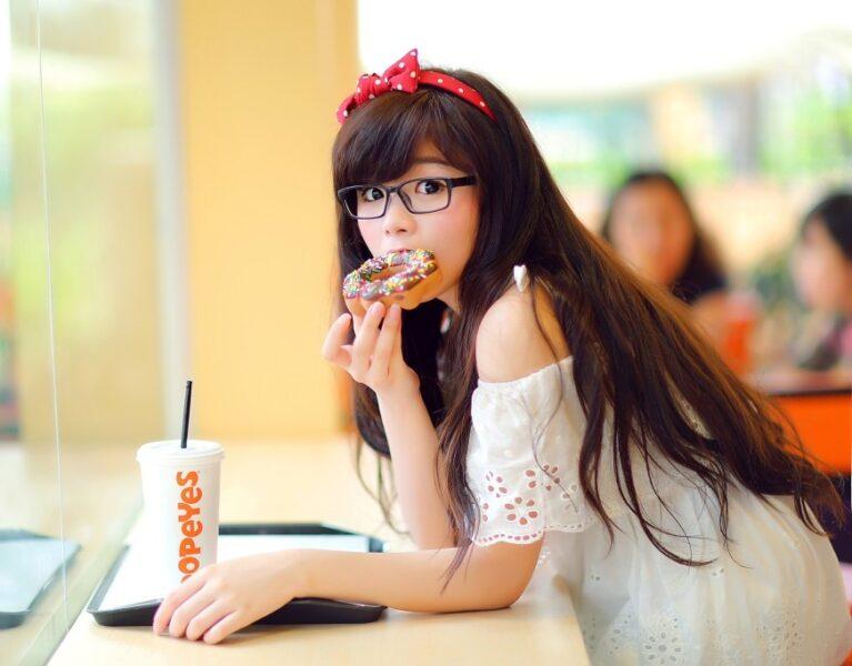 hình nền hot girl Việt Nam đẹp dễ thương (3)