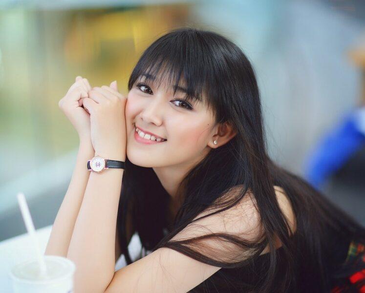 hình nền hot girl Việt Nam đẹp dễ thương (4)