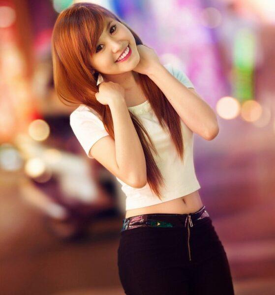 hình nền hot girl Việt Nam đẹp dễ thương (5)
