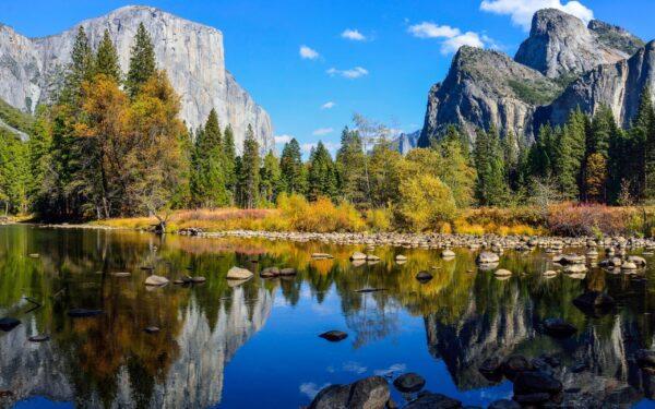 hình nền thiên nhiên tuyệt đẹp