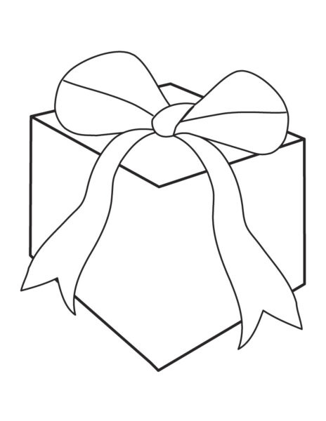 SS_gift [Converted].ai
