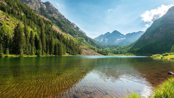 tải ảnh thiên nhiên đẹp (2)