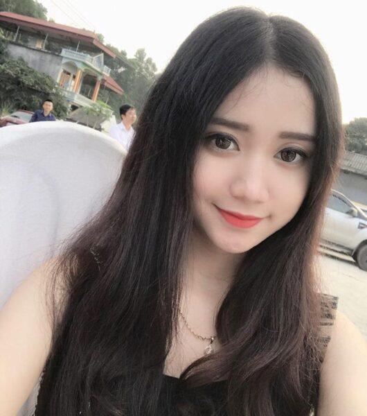 tải hình girl xinh Việt Nam cute (2)