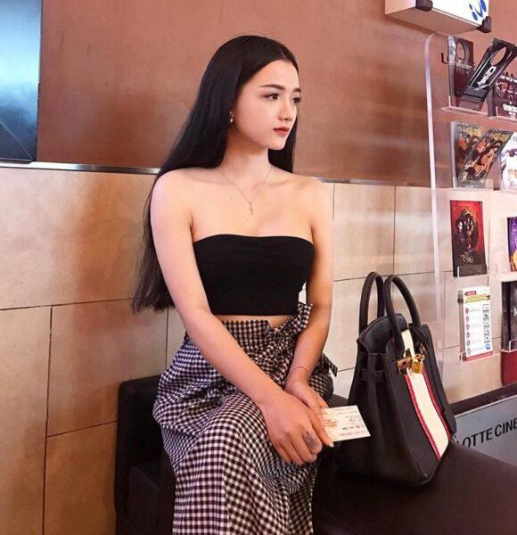 tải hình girl xinh Việt Nam cute (4)
