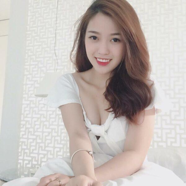 tải hình girl xinh Việt Nam cute (5)
