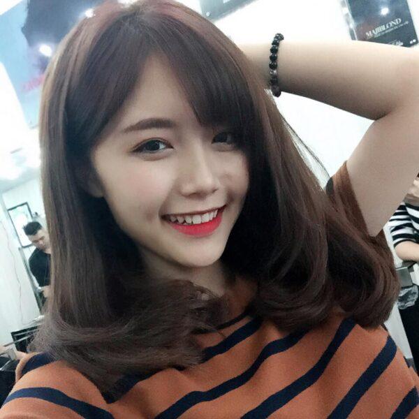 tải hình girl xinh Việt Nam cute (6)