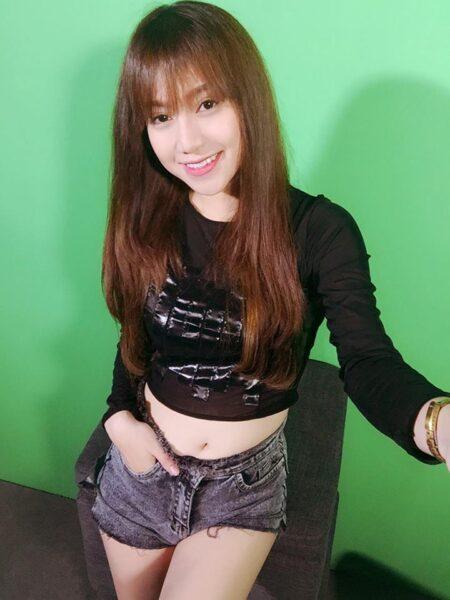 tải hình girl xinh Việt Nam cute (7)